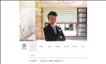 弁護士 香川 香川(高松)で交通事故 なら松村法律事務所